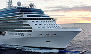Celebrity - Celebrity Eclipse