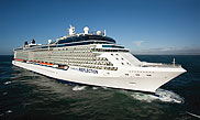 Celebrity - Celebrity Reflection