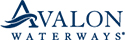 Avalon Waterways (Globus)  Tours