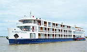 AmaWaterways - AW AmaLotus