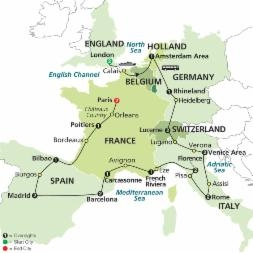 Map Thumbnail - Click to Enlarge