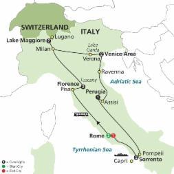 Map Thumbnail - Click to Enlarge