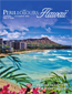 Perillo Tours - Hawaii Brochure
