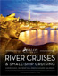 Globus Tours - River Cruises Brochure