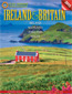 Ireland and Britain