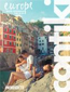 Contiki Tours - Europe Brochure