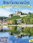 Gate1 Tours - European River Cruises Brochure