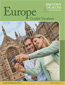 Brendan Tours - Europe Brochure