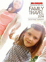 Globus Tours - Family Vacations Brochure