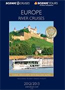 Scenic Tours - Europe River Cruises Brochure