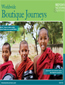 Worldwide Boutique Journeys