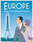 Europe and Britain 2014 Preview