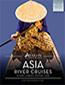 Asia River Cruises
