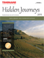 Hidden Journeys
