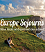 Europe Sojourns