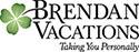 Brendan Tours