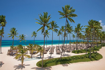 Secrets Royal Beach Punta Cana