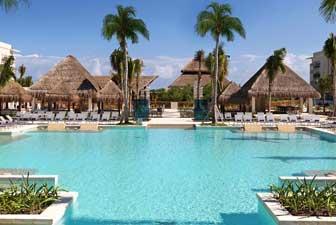 Paradisus Resorts Deals On Paradisus Paradisus Packages - Paradisus resorts
