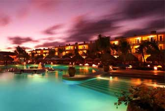 The Reserve at Paradisus Punta Cana Resort