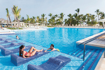 Hotel Riu Republica