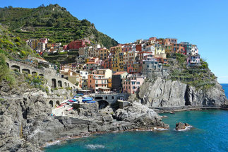 italy tours   all discounted italy vacations