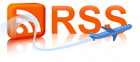 Affordabletours.com Cruises Promotions RSS