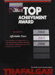 Trafalgar Achievement Award Award