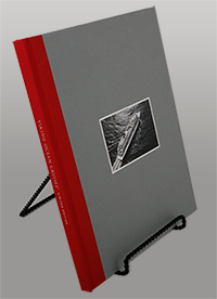 Limited Edition Book Award