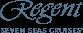 Regent Cruise Line