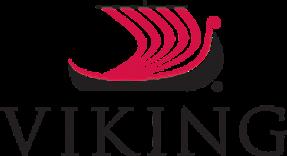 Viking Cruise Line