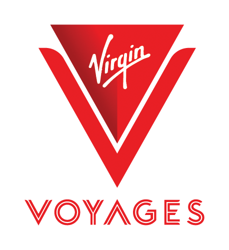 Virgin Voyages Cruises