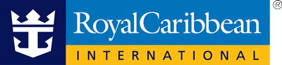Promo for Royal Caribbean