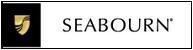 Seabourn Cruises Logo