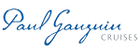 Paul Gauguin Cruises Logo