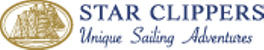 Star Clippers Cruises Logo