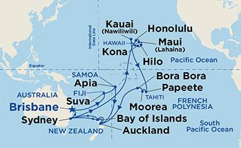 Map Of Fiji Tahiti on fiji vanuatu map, fiji micronesia map, fiji world map with oceans, fiji south pacific, fiji tonga map, fiji australia map, fiji tropical cyclone map, fiji pacific ocean map, fiji hawaii map, fiji bora bora, fiji indonesia map, fiji new zealand map, fiji islands, fiji oceania map,