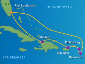 Map Thumbnail Click To Enlarge