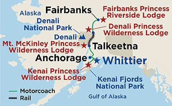 Map Thumbnail - Click to Enlarge Map