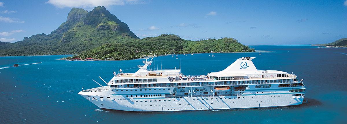 Worldwide Bonus Air Savings Tours Cruises River Cruises - Cruises with airfare