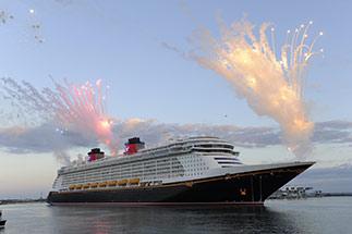 Disney Cruises Huge Discounts On Disney Vacations Disney Travel - All inclusive cruises ny