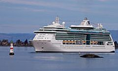 Royal Caribbean - Jewel of the Seas