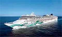 Norwegian - Norwegian Jade
