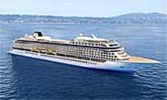 Viking - Viking Star