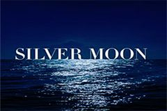 Silversea - Silver Moon