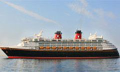 Disney - Disney Magic