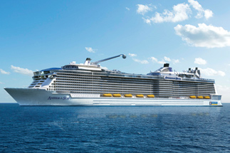 Royal Caribbean Cruises Huge Discounts On Royal Caribbean - Cheap cruises out of galveston