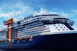 Celebrity Cruises Huge Discounts On Celebrity Vacations Celebrity