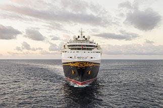 Disney Cruises Huge Discounts On Disney Vacations Disney Travel - Discount disney cruises