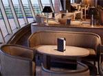 Observation Deck & Lounge