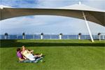 Lawn Club